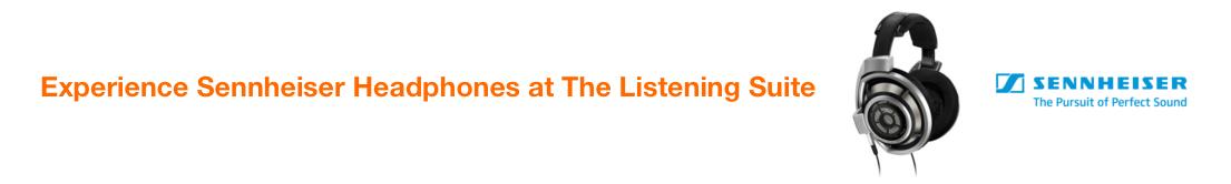 sennheiser-the-listening-suite-5.png