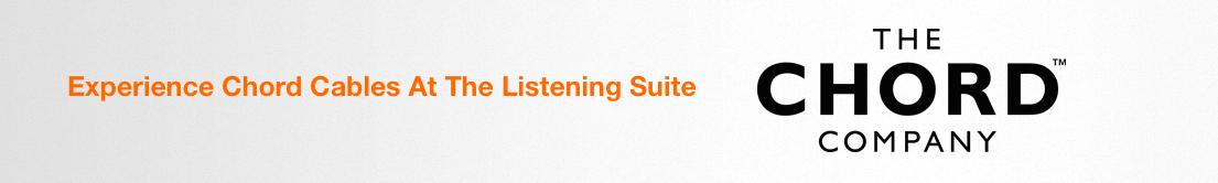the-listening-suite-chord-h.jpg