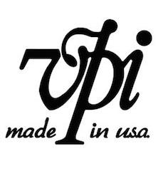 vpi-logo-a.jpg